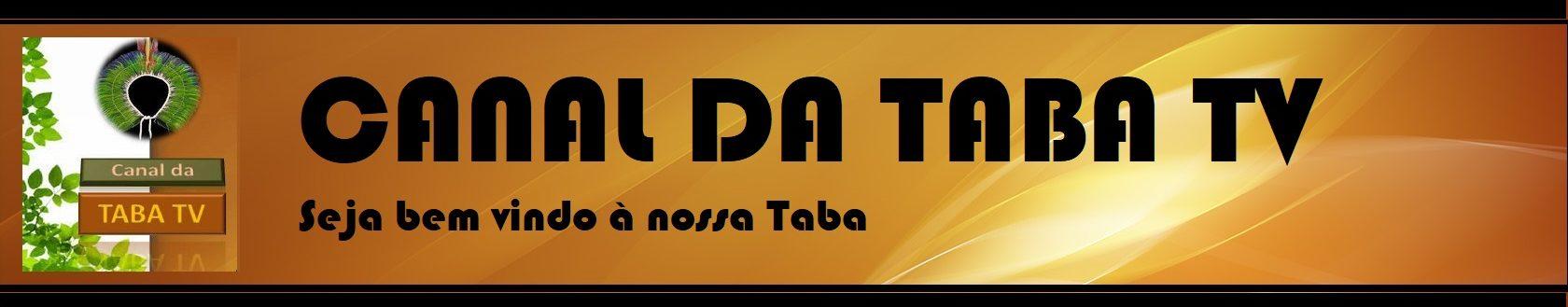 TABA TV